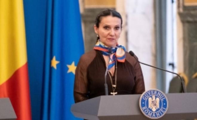 Sorina Pintea a făcut anunțul: Când vom avea spitalele regionale