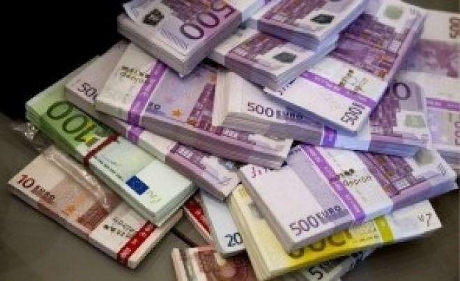 Ministrul Fondurilor Europene, investiție de milioane de euro la început de an școlar! Unde ajung banii europeni