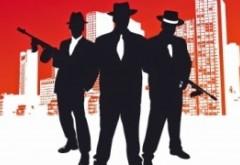 Detalii de culise ale modului în care opera rețeua falsificatorilor de ITP: organizare în stil mafiot
