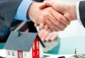 Achiziționarea unei proprietăți - vizita și negocierea