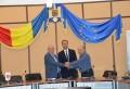 Asociația Euroregiunea Siret-Prut-Nistru s-a intrunit la Piatra Neamt. Urmeaza obtinerea statutului de ONG de utilitate publica
