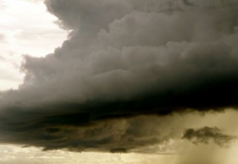 Alertă ANM: Avertizare cod galben de vânt puternic în mai multe zone din țară