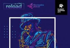 Super eveniment, vineri: Jazz & Coffee Party, la Ploiesti Shopping City