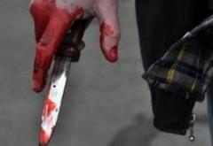 Crima urmata de sinucidere, din Prahova. Un barbat și-a înjunghiat fosta soție și apoi s-a spânzurat