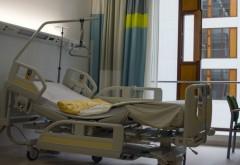 Topul spitalelor din România în care se dă mită