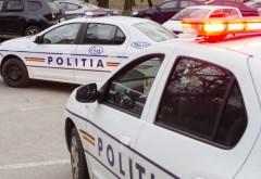 """Un bărbat din Prahova a fost reținut după ce și-a """"răpit"""" proprii copii"""