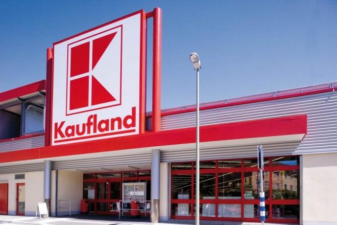 ATENŢIE! Pericol pentru sănătate: Geluri de duş de la Kaufland, retrase de pe piaţă