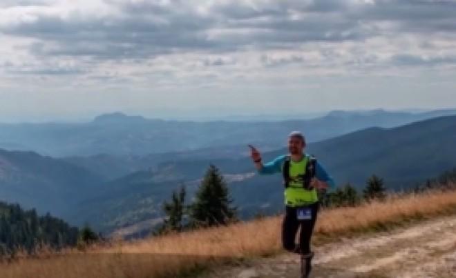 Unul dintre cei doi maratoniști care au murit în Piatra Craiului este un celebru chirurg român - FOTO