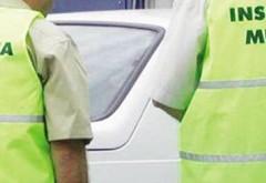 ITM Prahova a aplicat amenzi în valoare de 52.000 de lei producatorilor de imbracaminte si incaltaminte