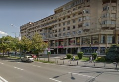 Scandal la un casino din centrul Ploieștiului! Agentul de pază a fost bătut de doi tineri!