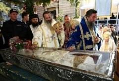 Sărbătoare MARE pentru creștini, pe 14 octombrie - Tradiții și obiceiuri de Sfânta Cuvioasă Parascheva