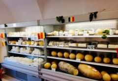 Prima alimentară de stat din Prahova se va deschide la Ploiești până la sfârșitul anului. Cum vor fi stabilite prețurile