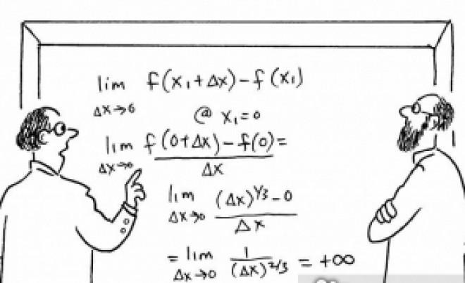 Stand up comedy pe un grup de WhatsApp - Un banal exercițiu de matematică le-a dat de furcă părinților