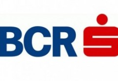 Atenție, toți clienții BCR sunt vizați! Operatiunile cu cardul la ATM si POS vor fi OPRITE