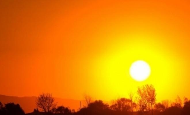 VREMEA. Temperaturi de vară în luna octombrie. Valori termice ridicate toată săptămâna, în toate regiunile ţării