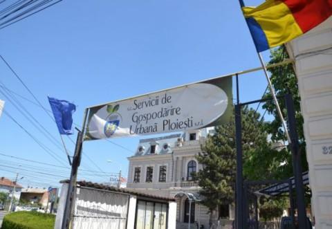 Anunț SGU Ploiești: Mostenitorii/concesionarii din aceasta LISTA, somati sa achite taxa de concesiune a locurilor de veci