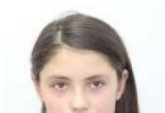 O tanara de 17 ani din Prahova, cautata cu disperare de familie. Ioana a plecat la liceu, in Ploiesti, si nu a mai revenit