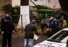 Din ianuarie, polițiștii vor interveni după noi reguli. Când sunt permise acțiunile în forță