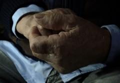 Prahova, în topul celor mai îmbătrânite județe ale României