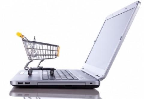 Poliţia trage un semnal de ALARMĂ: Atenţie la cumpărăturile online!
