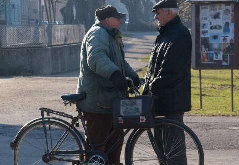 PENSII 2019. Vârsta de pensionare, redusă pentru anumite categorii