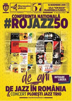 Intâlnire la Ploieşti intre promotorii şi managerii  festivalurilor şi concertelor de jazz din Romania