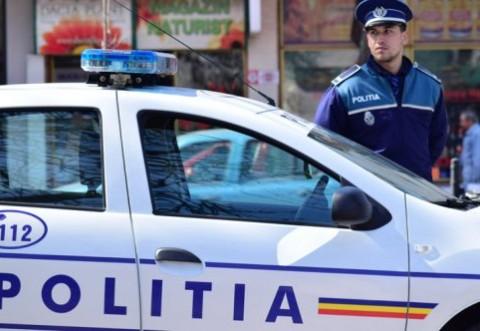Polițiștii au dat lovitura! Înalta Curte le dă undă verde la sporuri