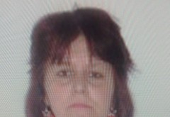 O femeie din Slanic este cautata cu disperare de familie. De o saptamana parca a inghitit-o pamantul!