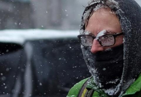 Val de aer siberian peste România. Temperaturi scăzute, ploi și ninsori în multe zone din țară