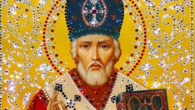 Tradiții și obiceiuri de Sf. Nicolae! De ce este supranumit ocrotitorul fetelor nemăritate