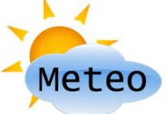 ANM anunță un val de aer cald în următoarele zile: temperaturile cresc în toate regiunile ţării