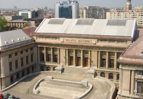 """Muzeul Județean de Științele Naturii Prahova ne invită la vernisajul expoziției """"Tradiție în industria de rafinare: Societatea Creditul Minier- Rafinăria Petrobrazi 1919-1934-2019"""""""