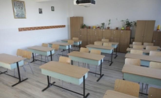 Părinții își pot lua liber de la job când școlile sunt închise