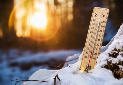 ANM aruncă bomba. 15 grade de Crăciun! Unde va fi cald și unde va ninge? Premieră meteo
