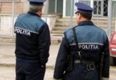 Polițiștii sunt trimiși în misiuni cu hainele de vară