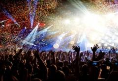 Disclosure, Don Diablo şi Tiësto vin la SAGA Festival de la Bucureşti