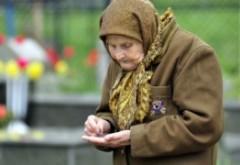 Vești proaste pentru pensionari: Pe luna ianuarie, vor primi pensiile mai târziu
