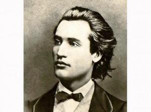 170 de ani de la naşterea lui Eminescu. Astăzi sărbătorim Ziua Culturii Naționale