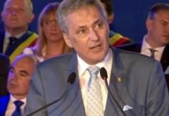Ministrul Marcel Vela anunță românii că NU mai pot ieși din țară dacă NU au cărți electronice de identitate cu cip