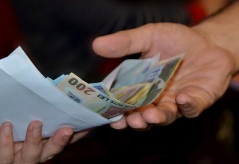 Ce pensie minimă primești dacă nu ai cotizat deloc. Suma pentru anul 2020