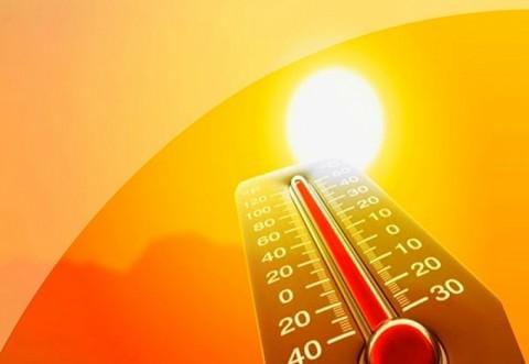 ALERTĂ ANM! Mase de aer tropical intră în România! Vin temperaturi anormale