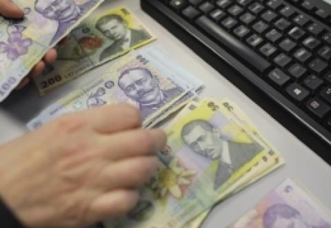Veste URIAȘĂ pentru români: Salariul MINIM în România ar urma să fie 60% din salariul mediu, conform unei decizii a UE