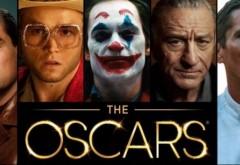 OSCAR 2020. Lista completă a câștigătorilor premiilor Oscar