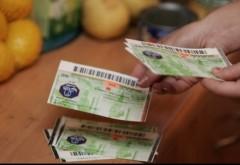 S-a votat! Valoarea bonurilor de masă crește la 20 de lei. Proiectul a fost initiat de PSD