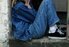 Un bărbat din Ploieşti şi-a violat fiicele minore timp de șase ani. Fetele au trecut prin clipe îngrozitoare