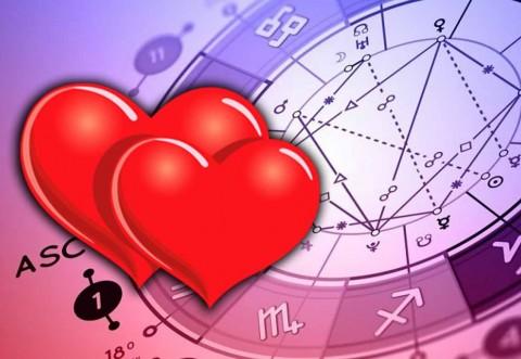 Horoscop Dragoste Săptămâna 17-23 Februarie 2020 – Să lăsăm viața în mâinile destinului!