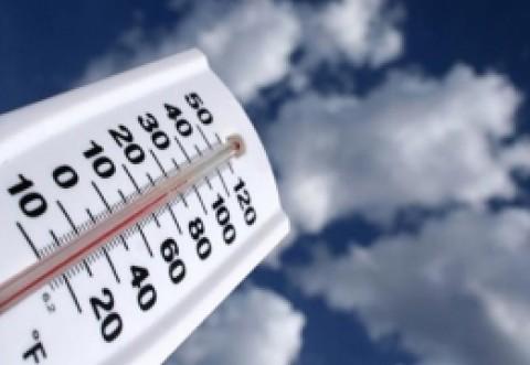 Anunț de la METEOROLOGI: Cum va fi vremea, după temperaturile de primăvară de la începutul săptămânii