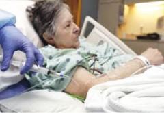 Gripa sezonieră AH1 a ucis deja patru prahoveni în acest an