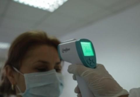 Cum să te ferești de coronavirus - După valul de critici, Ministerul Sănătății s-a activat: 10 sfaturi esențiale