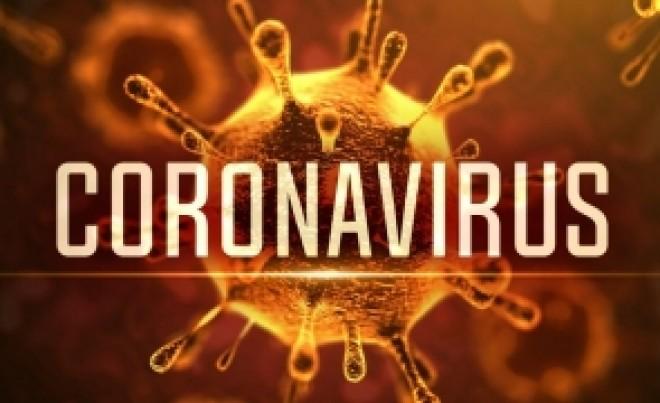 S-a găsit un tratament pentru coronavirus și este deja produs: experții medicali confirmă faptul că dă rezultate